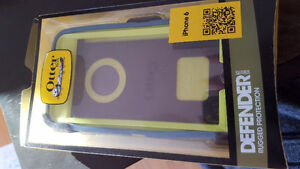 Otterbox Iphone 6