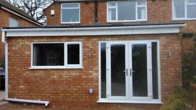 Building work,repairs all house and lots work from your house