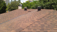 Have your roof done with quality and care! EARLY BOOKING BONUS