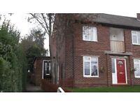 2 bedroom flat in Sycamore Avenue, Derbsyhire S18