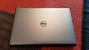 Dell XPS 9560 edition 2017 neuf full option, 32gb RAM