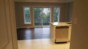 BRAND NEW, Semi detached house available for rent ASAP Kitchener / Waterloo Kitchener Area image 3