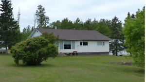 Rolla area house for rent