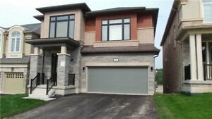 78 Forest Edge Cres Detached 2-Storey For Sale !!!