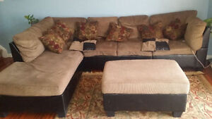 Following furniture items are up for sale Kitchener / Waterloo Kitchener Area image 2