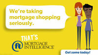 First Time Home Buyers Mortgages in Niagara