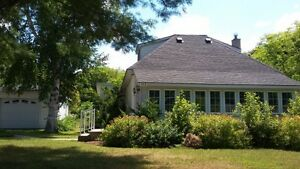 Southampton Cottage For Rent