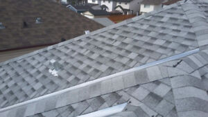 SELLING/SUPPLY AFFORDABLE Quality Complete shingles Roofing serv