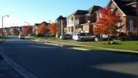 Brampton 410/Williams Pkwy 3 BR 3WR house for rent only 7 yrs