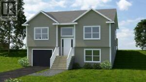 Lot 281 West Court Elmsdale, Nova Scotia