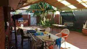 Big room for couple with bathroom/wc in it. Close to south beach South Fremantle Fremantle Area Preview