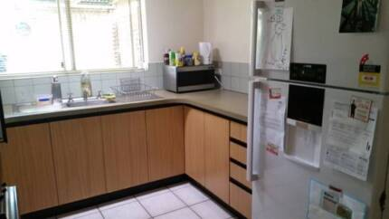 Lovely Unit in Central Location Busselton Busselton Area Preview