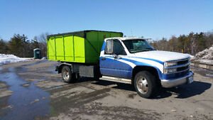 ROLL OFF BINS AVAILABLE - 7 DAY RENTAL / OPEN 7 DAYS A WEEK Cambridge Kitchener Area image 5