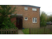 *** A THREE BEDROOM HOUSE TO RENT IN PENNYLAND*** 900PCM