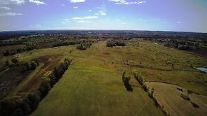 18 Acres in Rideau Lakes Near Westport Kingston Kingston Area image 3