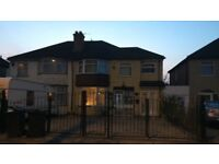 To let 6 bedroom to rent HALL GREEN tolet B28 AREA NEARBY SHOPPING SCHOOL TRAINS ETC