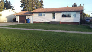 House for sale in Taber, AB