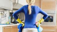 House Cleaning Services Sackville and Surrounding Area