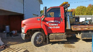 Will buy your unwanted cars/trucks for scrap