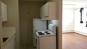 Avail July 1st -       Bach Suite       $700/mth