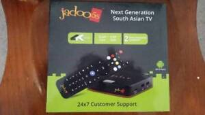 JADOO 5S   SALE - BRAND NEW MODEL, NEW FEATURES 209.99 iNC TAX