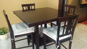 Following furniture items are up for sale Kitchener / Waterloo Kitchener Area image 9