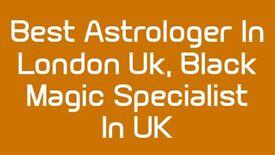 Best Indian Astrologer in Fulham, Greenford/ Spiritual Healer Heathrow, Richmond/Love Psychic Reader