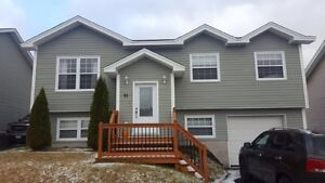 Hot new listing in Paradise!  31 Stormont St $289,900