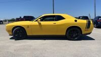Miniature 7 Voiture American used Dodge Challenger 2017