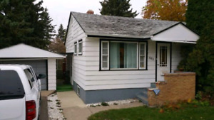 4bdrm house for rent on east hill