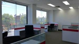 7 Person Office Inc Bills, internet and cleaning South Melbourne Port Phillip Preview