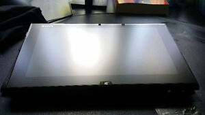 Sony Vaio Duo 11 - High Quality Durable 2in1
