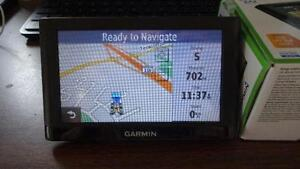 Wanted Garmin GPS all models, new or use.