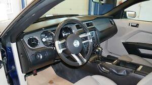 2010 Ford Mustang V6 Regina Regina Area image 11