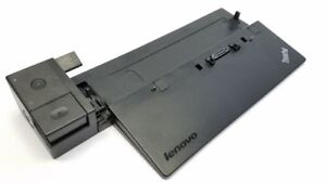 Thinkpad Dock Type | Local Deals on Computer Accessories in Ontario