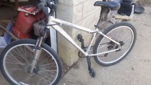 $900 norco for 350. DUAL DISC in great shape!