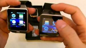 NEW iGear Smartwatch - Phone
