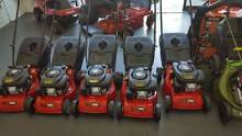 NEW MOWERS FROM $269 Cartwright Liverpool Area Preview