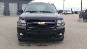 2012 Chevrolet Suburban LT w/1SD Regina Regina Area image 9