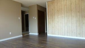 Welcome to Maria Apartments 11820 - 102 Street NW Edmonton Edmonton Area image 3