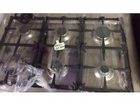 Bertazzoni 90cm PROFFESIONAL SERIES Dual Fuel Range Cooker -NEW