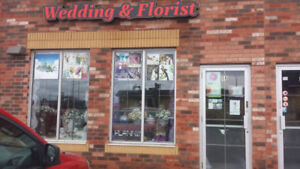 retail commercial unit for lease in heart of brampton