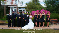 2016/17 Wedding Packages & Prices
