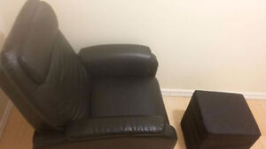three chairs & others/ trois fauteuil & l'autre