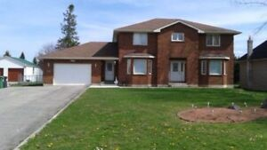 BEAUTIFUL HOME FOR SALE IN HALF ACRE