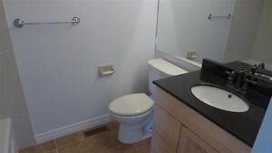 $$$ PROFESSIONAL WORK  BASEMENT DEVELOPMENT LOW COST $$$ Strathcona County Edmonton Area image 7