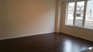 """WOW """" BRAND NEW HOUSE FOR LEASE """" Kitchener / Waterloo Kitchener Area image 6"""