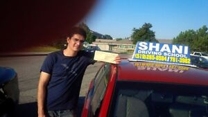 QUALITY IN-CAR DRIVING LESSONS FROM A 5* INSTRUCTOR Kitchener / Waterloo Kitchener Area image 6