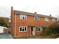 3 bedroom house in A Modern 3 Bedroom Semi-Detached House to Rent on Windsor Crescent in Dudley, DY2