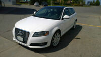 2010 Audi A3- Lowest Price & Very Well Maintained